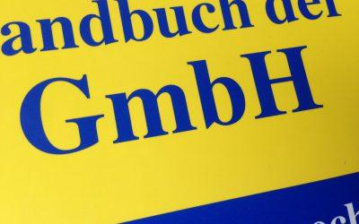Wie sollten die Gründungskosten in der GmbH-Satzung angegeben werden?