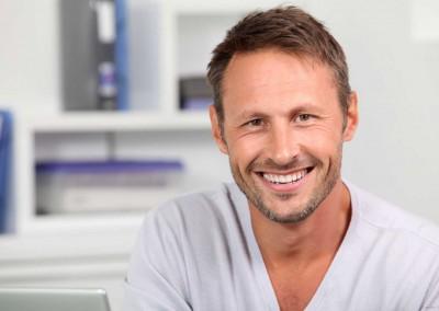 Steuerberate Arzt Zahnarzt Orthopäde Gynäkologe Hebamme
