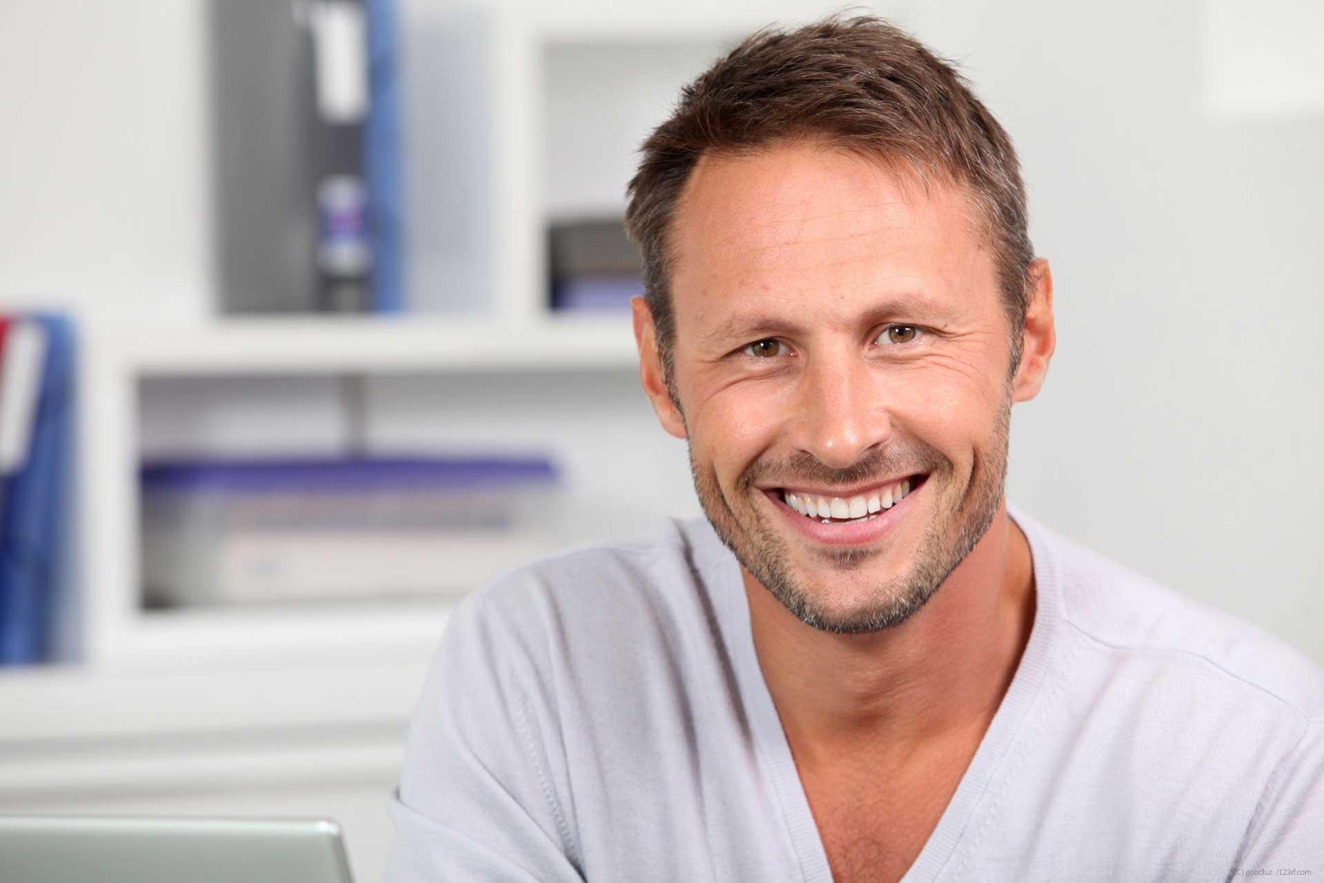 Dr. Klein, Steuerberater für Arzt Zahnarzt Orthopäde Gynäkologe Hebamme