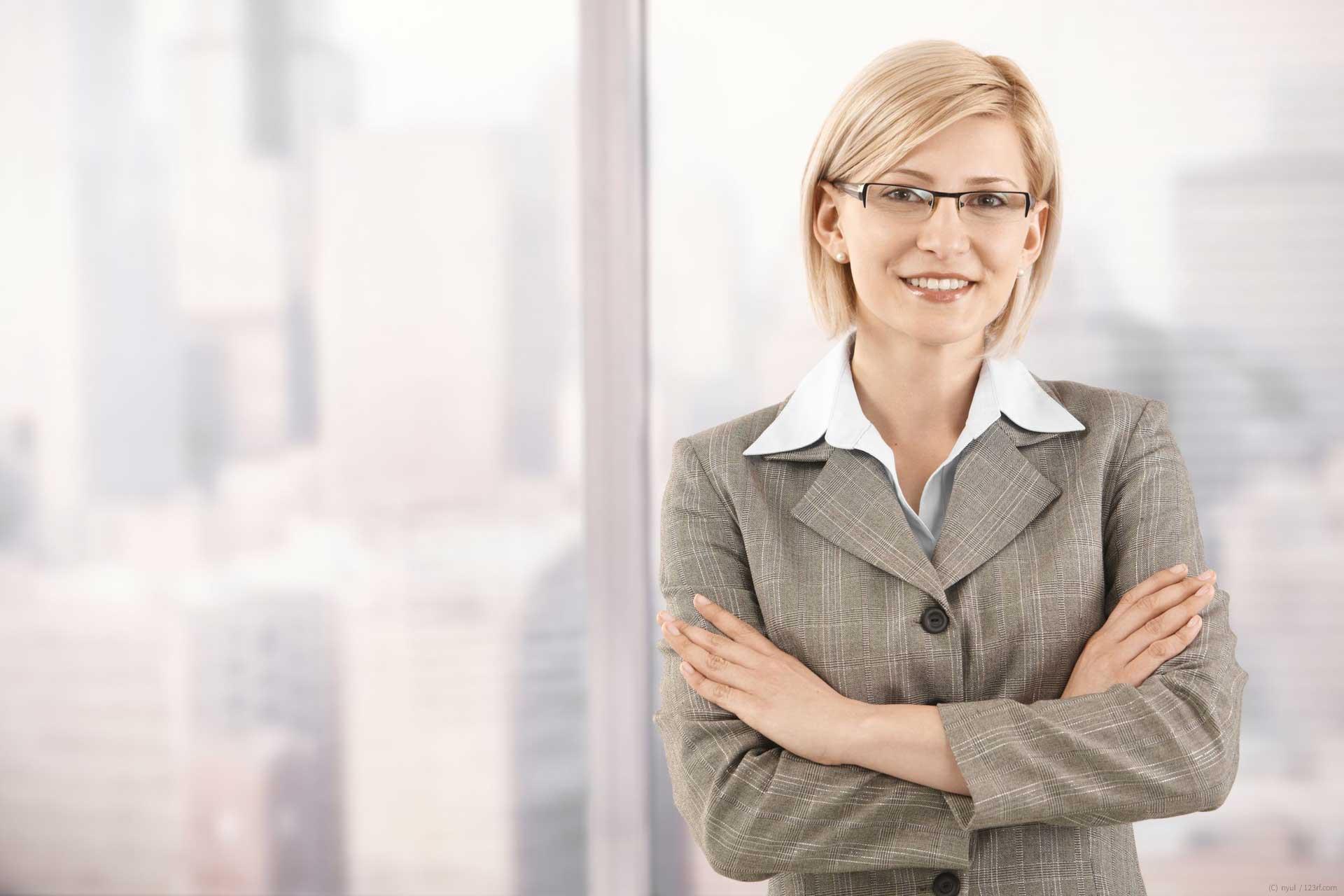 Dr. Klein | Steuerberater für Kapitalanlage, Vermietung, Immobilie, Trust-Stiftung, Fonds, Kapitalvermögen