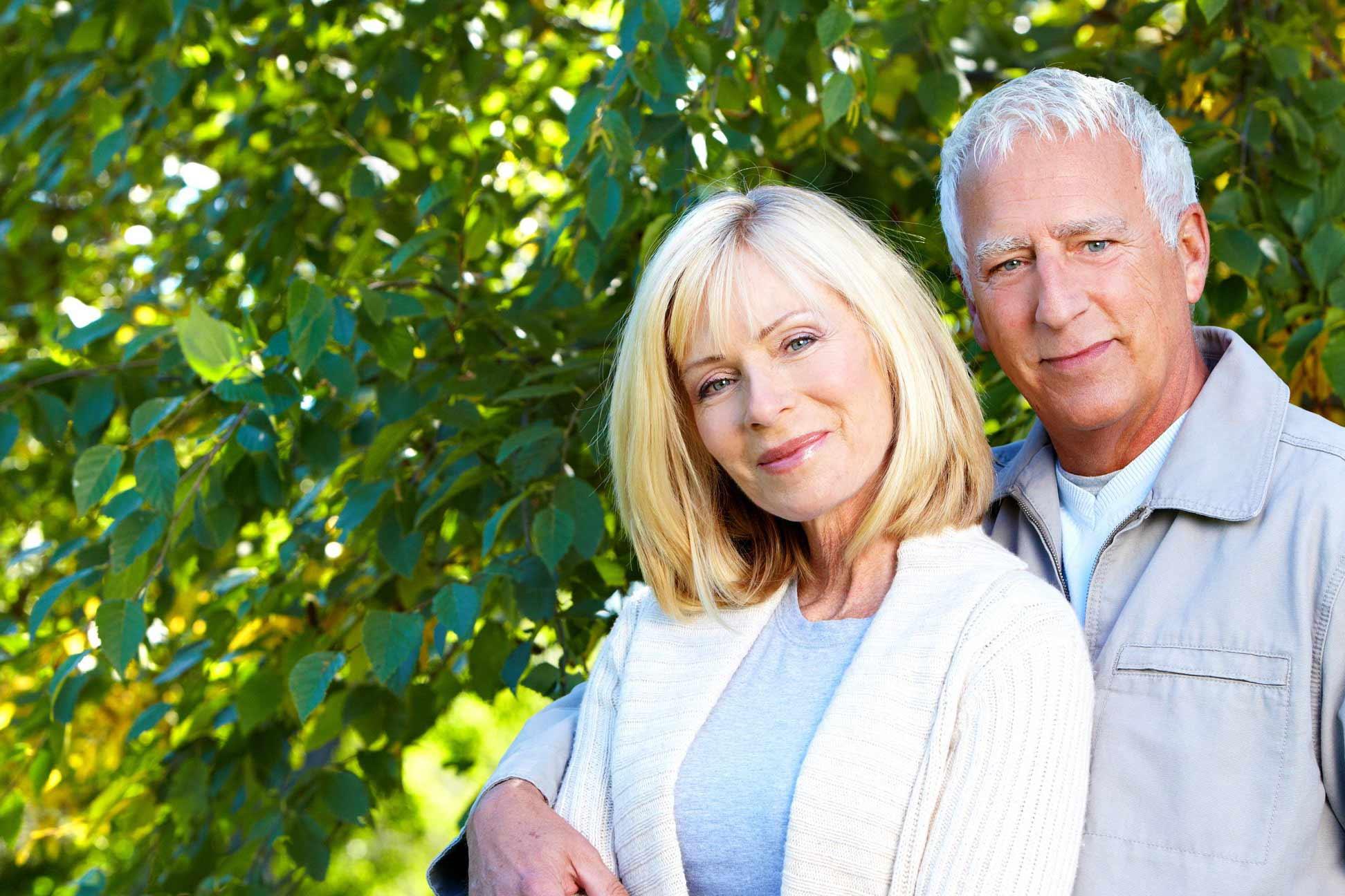 Steuerberatung für Senioren, Rentner, Pensionäre, Ruheständler