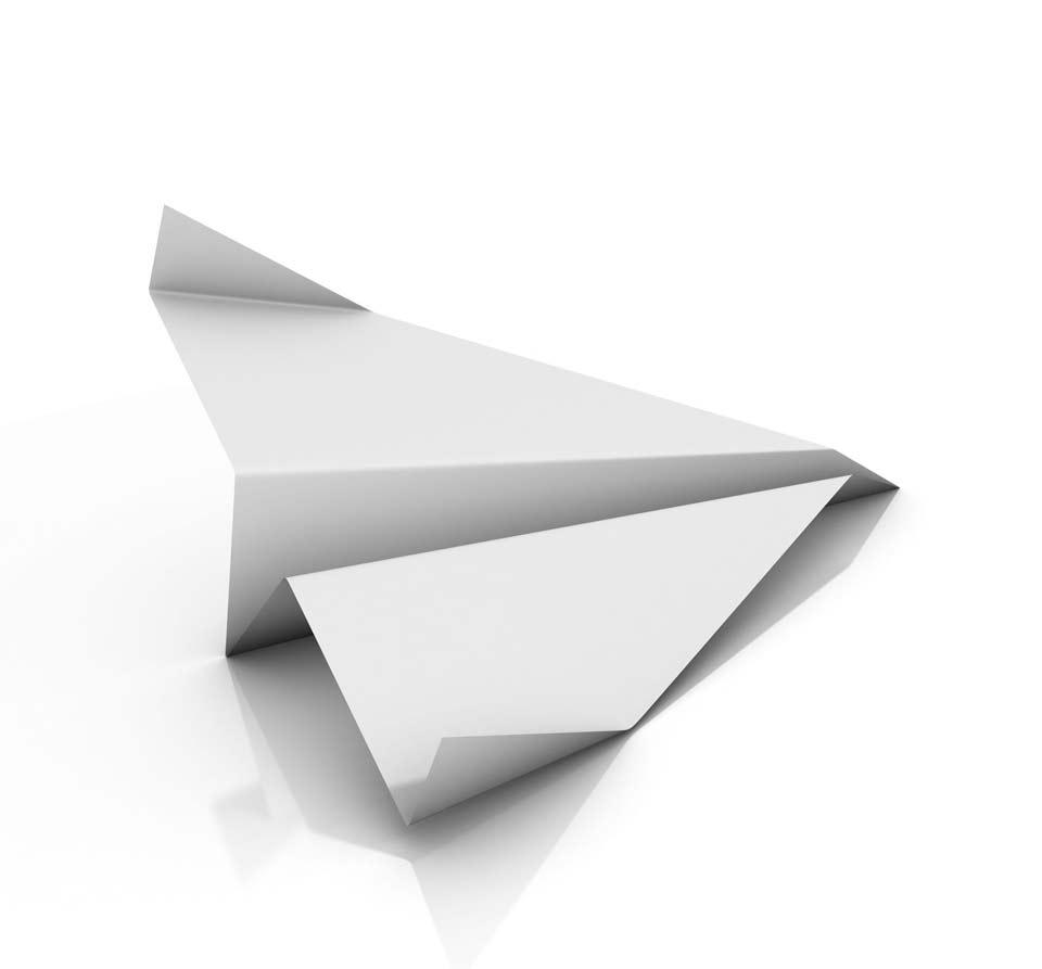 Berater Beratung Coaching Consulting Unternehmer