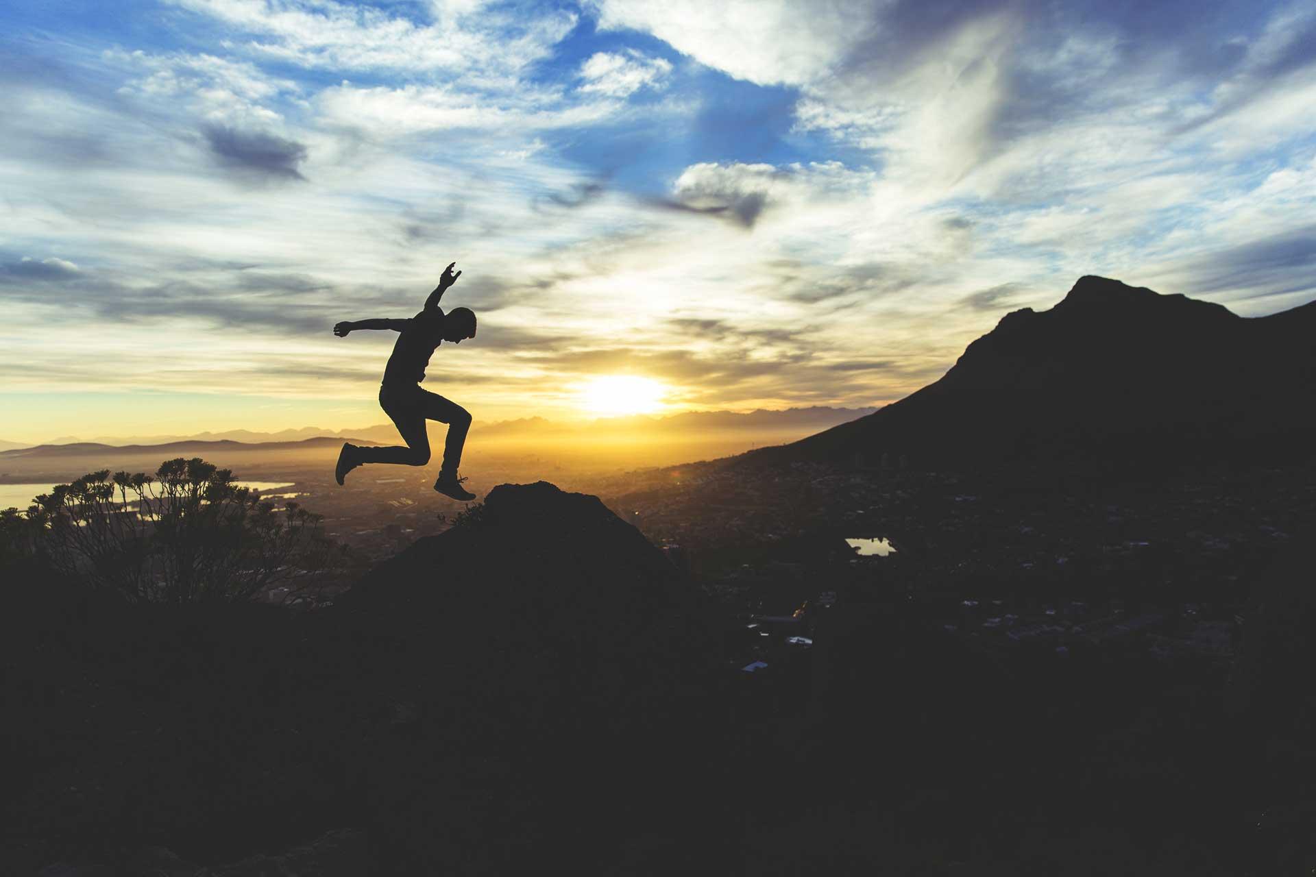 Beratung für Existenzgründer, Start-ups und Gründer