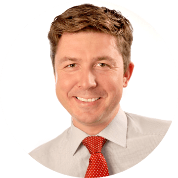 Existenzgründungsberater Dr. Thomas Klein, Steuerberater in Moers