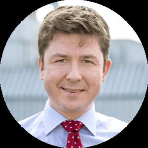 Dr. Klein | Steuerberater für Lohnsteuer