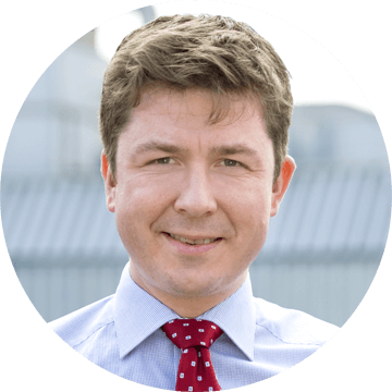 Steuerberater Dr. Thomas Klein