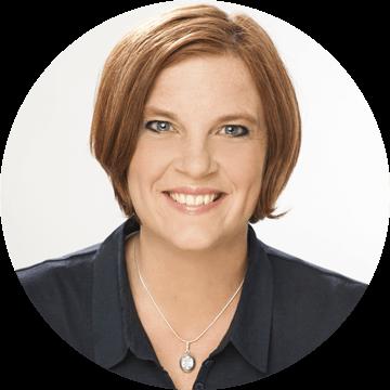 Melanie Klein, Steuerberatungskanzlei Dr. Klein, Moers