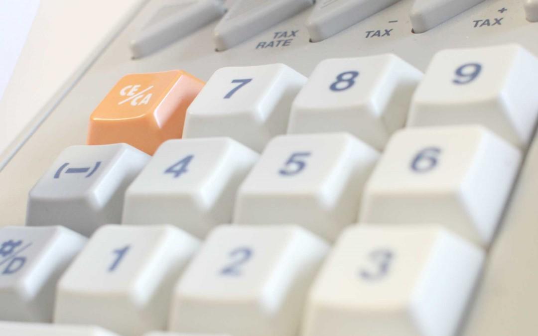 Aufbewahrung elektronischer Kontoauszüge