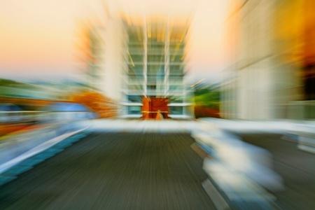 Neue § 7b-Abschreibung auf Gebäude