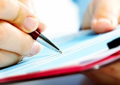 Steuergestaltung Steuervermeidung Steuerminderung