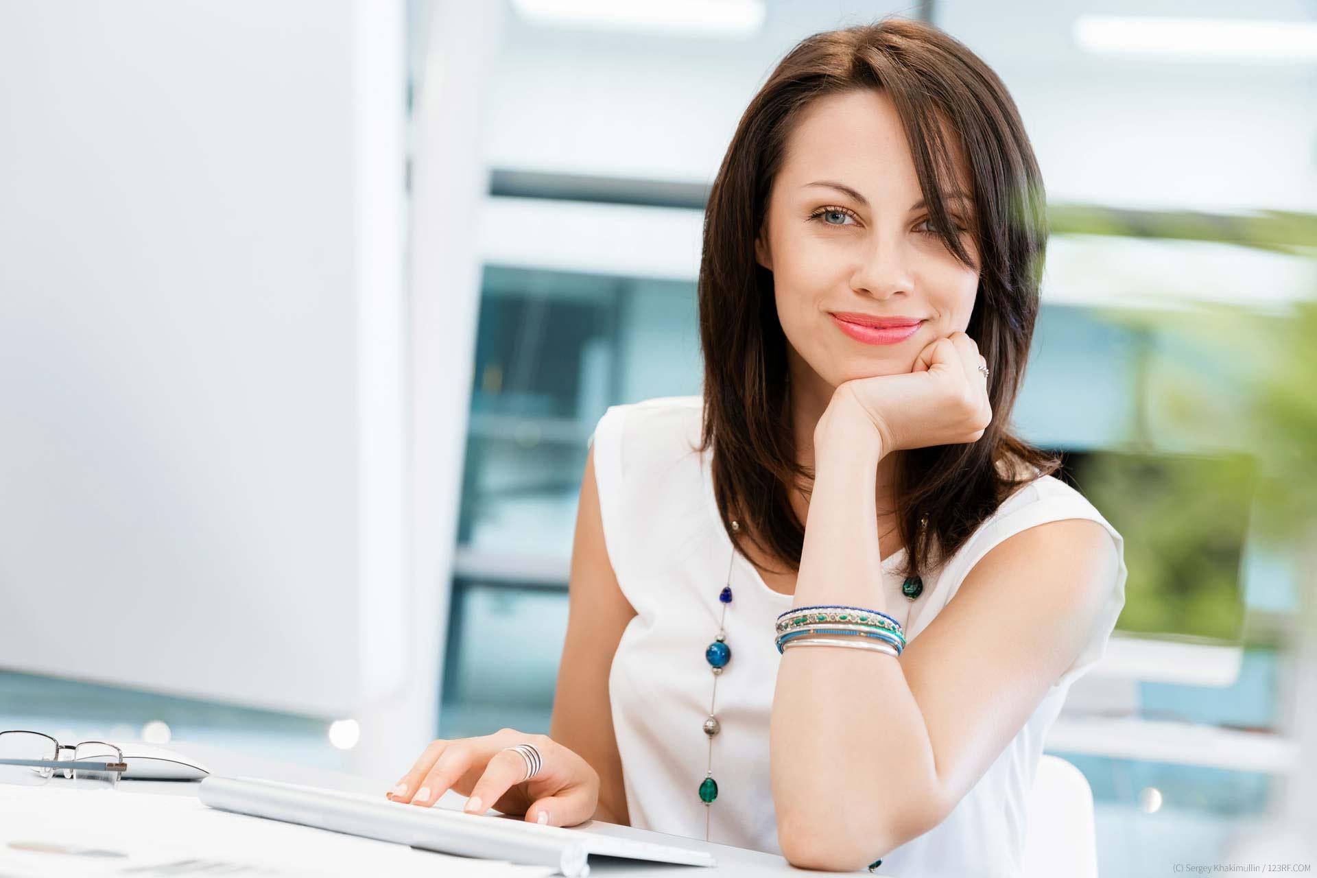 Dr. Klein | Steuerberatung für Sie als Arzt, Zahnarzt, Psychotherapeut ,Architekt oder Ingenieur